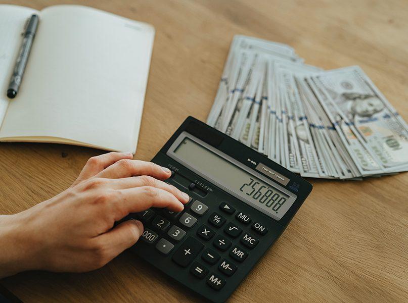 naudas pārvaldīšana azartspēlēs
