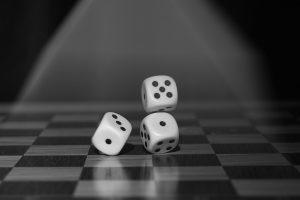 Vērtīgi padomi, kā maksimāli palielināt savu finansiālo peļņu izmantojot kazino bonusus