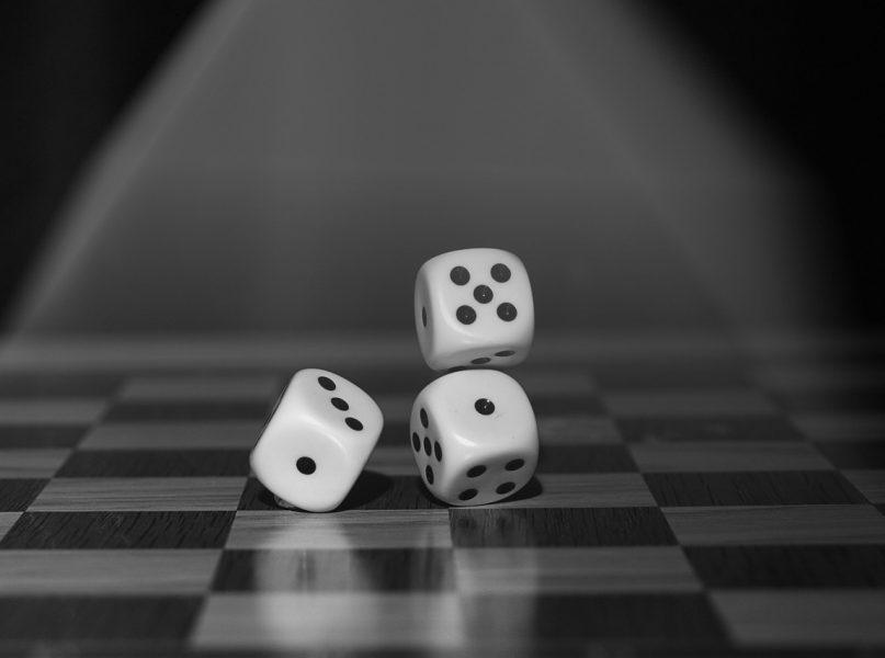 labākie kazino bonusi bez depozīta 2021