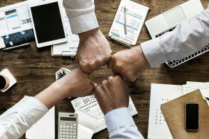 7 padomi naudas pārvaldībai, lai uzlabotu jūsu finanses